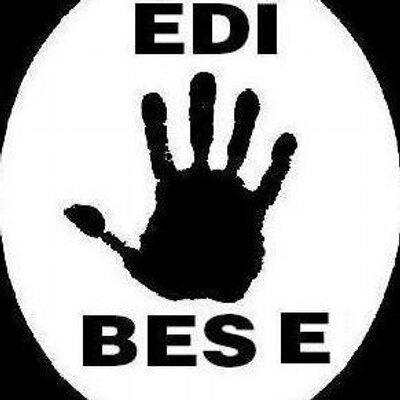 Bese  >> Media Tweets By Edi Bese Edibese5 Twitter