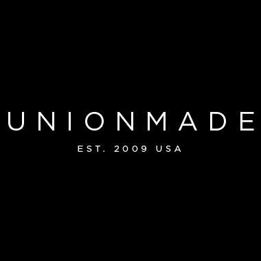 UNIONMADE Social Profile