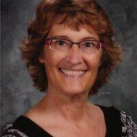 BarbaraGruener (@BarbaraGruener) Twitter profile photo