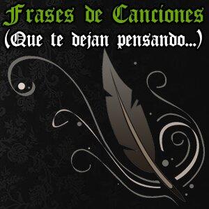 Frases De Canciones On Twitter La Tigresa Del Oriente La