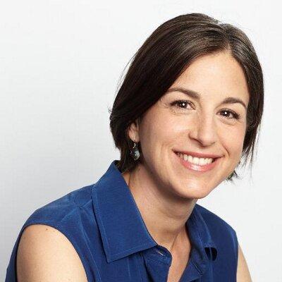 Lori Bongiorno on Muck Rack
