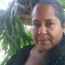 Nancy Requena (@1970Nancy) Twitter