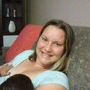 Renata Fahrion (@05bc3cf4102c42b) Twitter