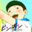 nabeko_fujimura