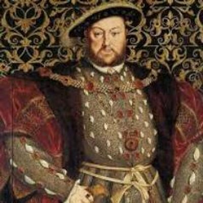 henry the eight Henry viii is the most iconic king of english history part medieval tyrant, part renaissance prince, he ruled over his people as no king of england had ever done before he took a country.