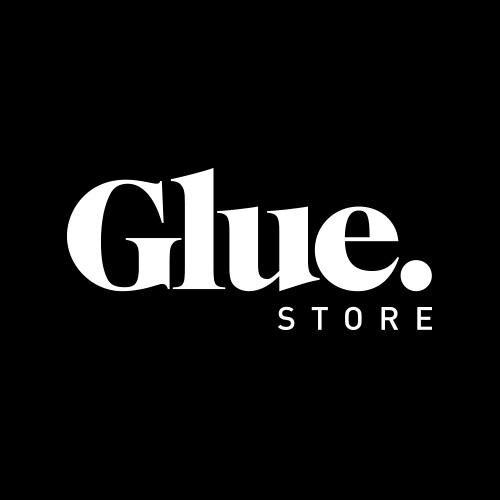 @GlueStoreAUS