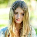 Ivy Lyons - @Angelgirl_Ivy - Twitter