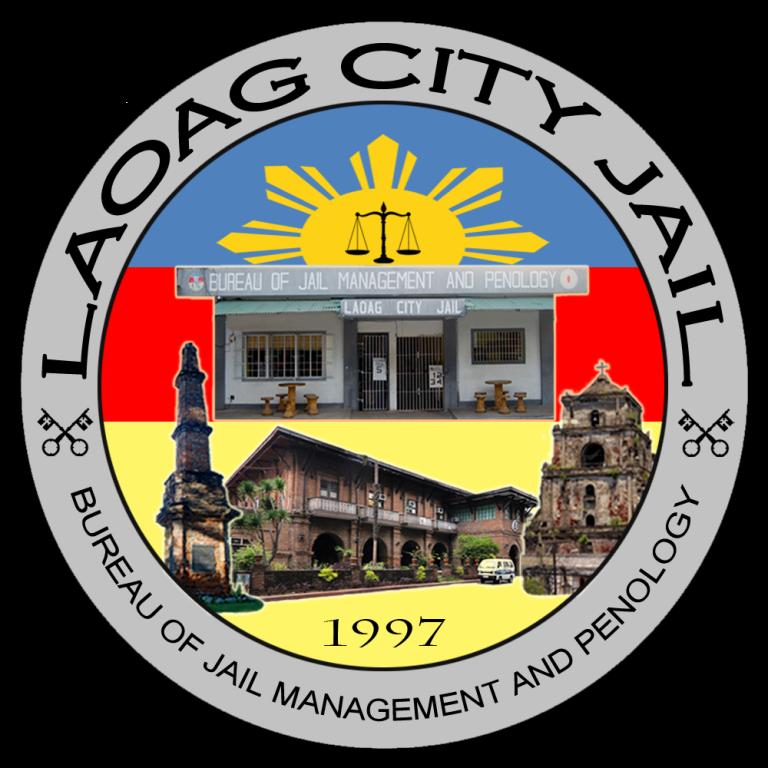 laoag city jail laoagcityjail twitter