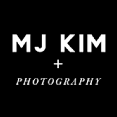 MJ Kim Photography