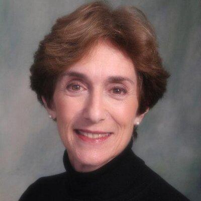 Helen Dennis on Muck Rack