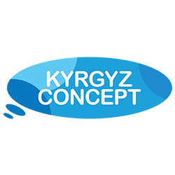 @KyrgyzConcept