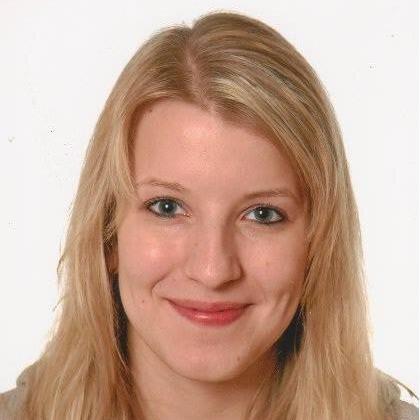 @MarieHamkov