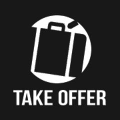 @TakeOffer_dk