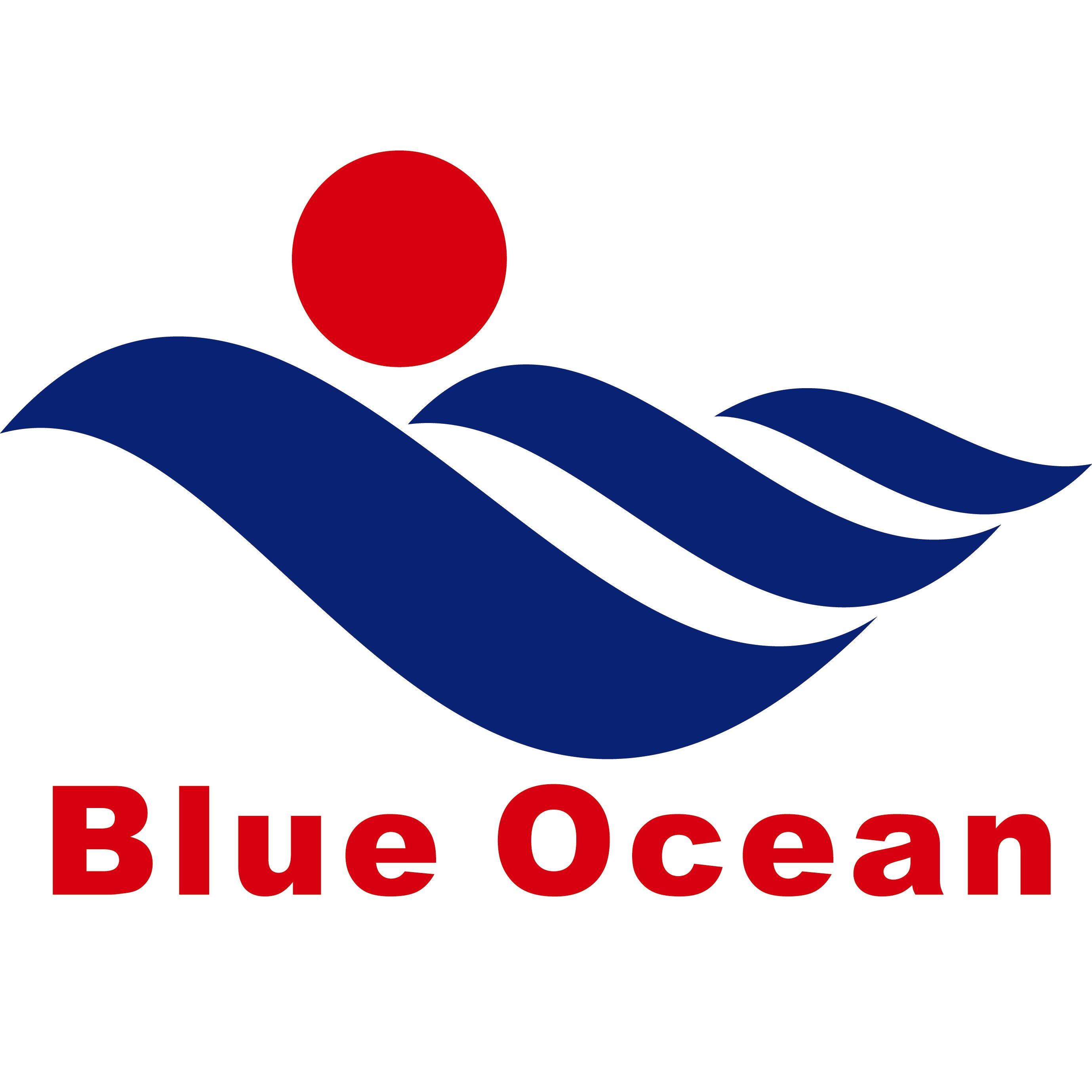 Blue Ocean Group on Twitter: