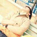 みつ (@052156) Twitter