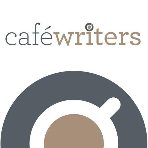 Cafe Writers