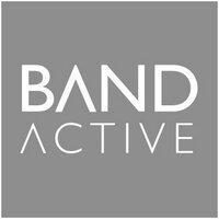 BAND ACTIVE