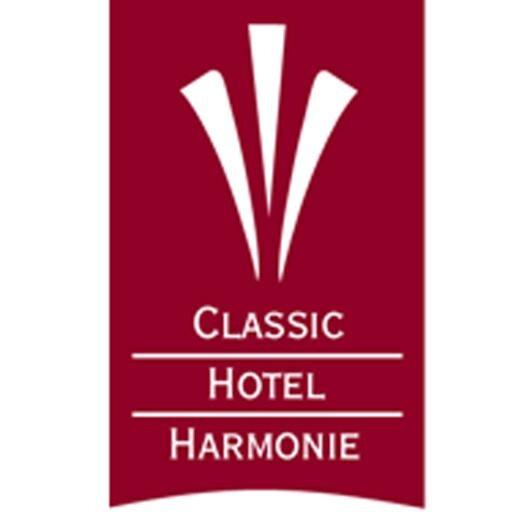 Classic Hotel Harmonie Koln