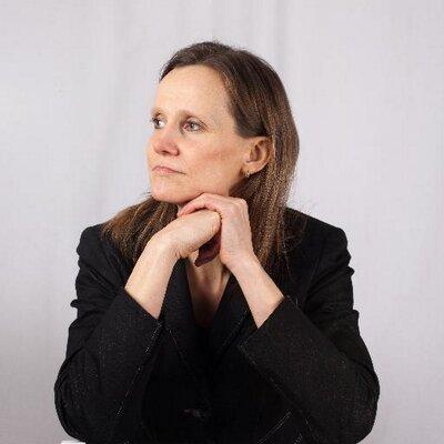 Johanna rantonen johannarantonen twitter johanna rantonen altavistaventures Image collections