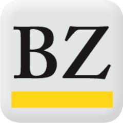 @BS_Zeitung