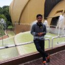 Dicky A.R (@02_Diky) Twitter
