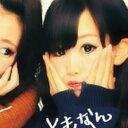 Tomo (@052673Tmm) Twitter