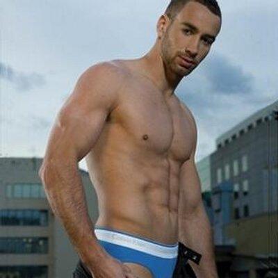 Casey Conway desnudo: el jugador de rugby australiano
