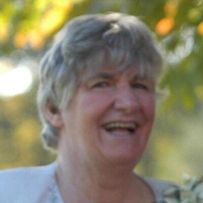 Susan Eustis on Muck Rack