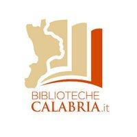 Biblioteche Calabria