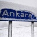 Ankara (@06AnkaraliC) Twitter