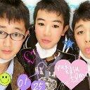 YUUKI  (@0512yuuki7) Twitter