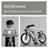 VeloHomePodcast's avatar'
