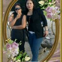 Meyna 1972 (@1972Meyna) Twitter