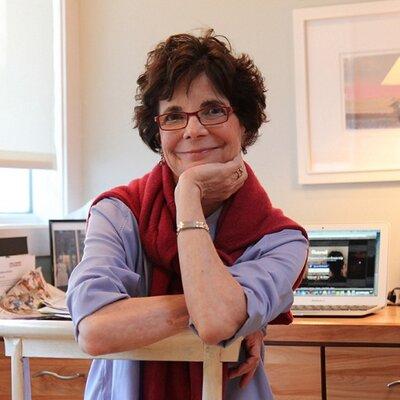 Janet Bennett Kelly on Muck Rack