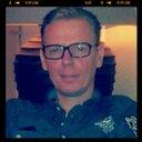 Alex Pruis (@AlexPruis) Twitter