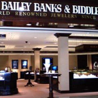 Bailey Banks Biddle Willowbendbbb Twitter