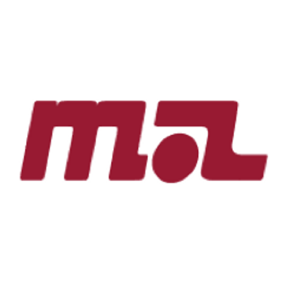 Southwestern Ontario's Most Reliable Multi-trade Contractor
