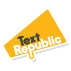 @Text_Republic