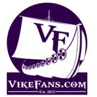 VikeFans