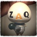 kaze_aoi