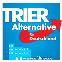 AfD_Trier