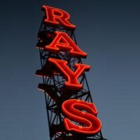 Ray's Boathouse | Social Profile