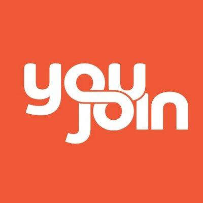 YouJoin.com