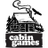 Cabin Games