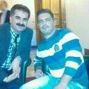 Ozgur Aslan (@09c9c73ec7da4bf) Twitter