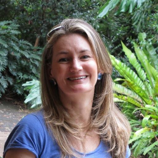 Carey Arber