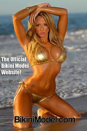 sexy photos of female celebrities bent over