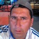 Nelson Jara (@599308ed778344a) Twitter