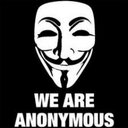 anonymoushackervenez (@alexminimou3001) Twitter