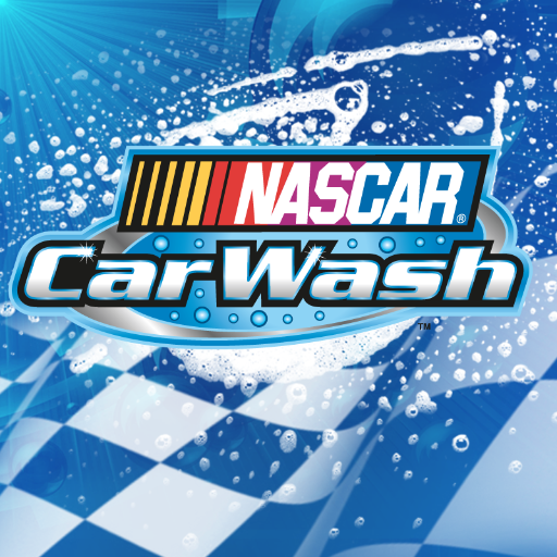 Bogo Car Deals >> Nascar Car Wash On Twitter Celebrate The Weekend With A